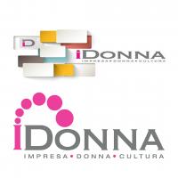 doppio logo