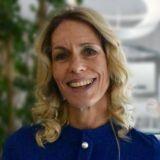 Nicole Spielman Vittoria Assicurazioni Padova Est | Bebrand Studio