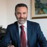Antonio Cappello RDDL Servizi | Bebrand Studio