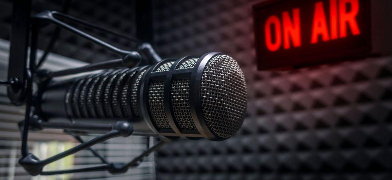 Podcast per professionisti_ tre consigli indispensabili _ Bebrand Studio